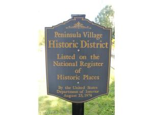 1856 Main Pic - Historic Sign